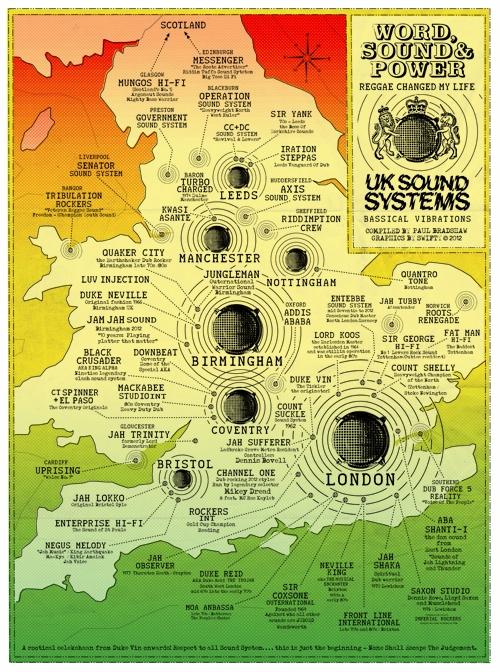 Soundsystemmap