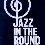jazz-in-the-round_400
