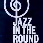 jazz-in-the-round_400