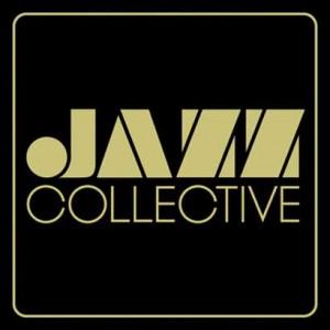 jazzcollective-300x300