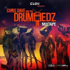 Chris - Drumhedz