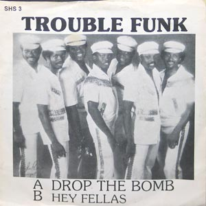 troublefunkbomb