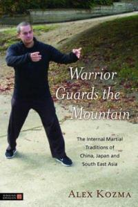 singing - warrior-guards-the-mountain