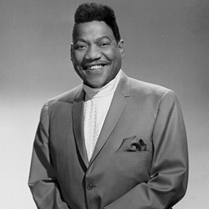 Bobby Bland - Farther Up The Road / Sometime Tomorrow