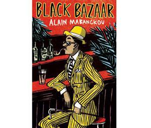 Black-Bazaar_large