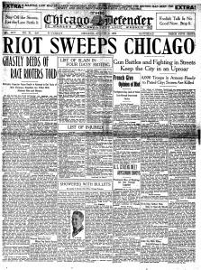 ChicagoDefRiotSweeps