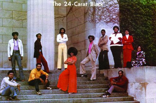 the-24-carat-black-blog