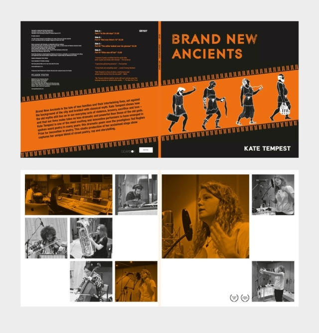 Kate - GB1527 BNA Cover-1 copy