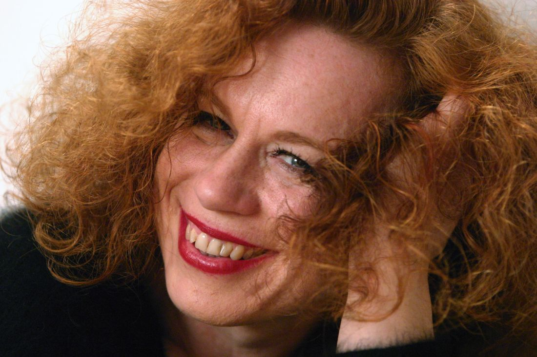 Communards With Sarah Jane Morris Dont Leave Me This Way Gotham City Mix
