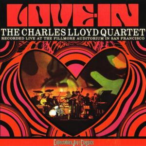 Charles-Lloyd-Love-IN