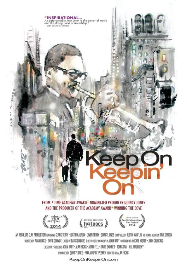 Keep_on_Keepin_On-285739429-large