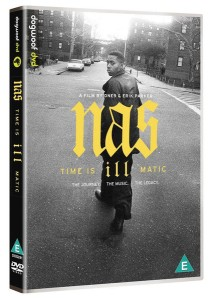 Nas_-_Time_Is_Illmatic_3D_DVD_grande