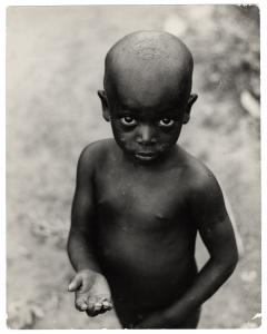 Biafra - Pic by Carlo Bavagnoli