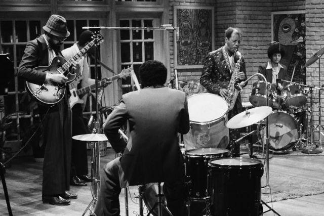 Prime Time - Saturday Night Live in 1979