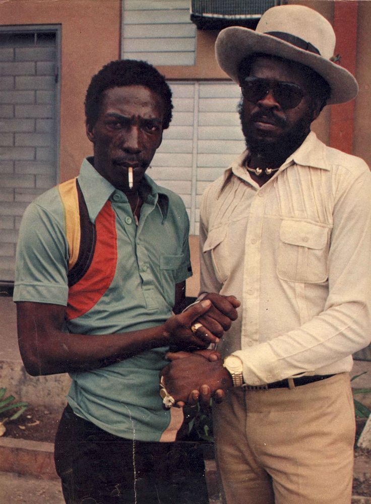 Gregory Isaacs - Gregory In Dub