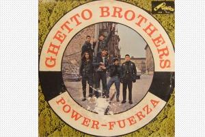 ghettobrothersalbum