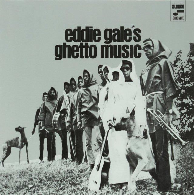 eddie gale_