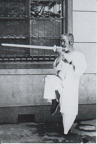 zheng-manqing-sword