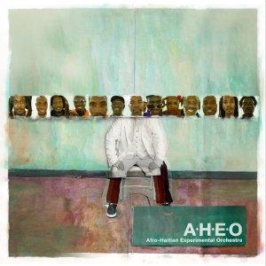 A.H.E.O