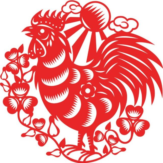 rooster-jpg-size-custom-crop-648x650