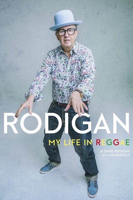 rodigan-cover-web